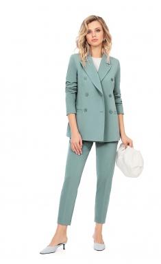 Suit Pirs 1004-7
