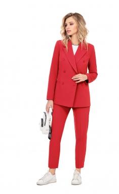 Suit Pirs 1004-5