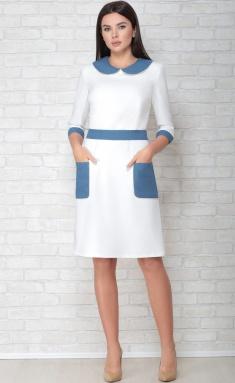 Dress Aira Style 10046