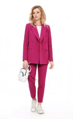 Suit Pirs 1004-3