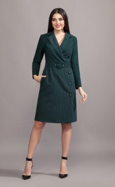 Dress OLEGRAN 1005-1