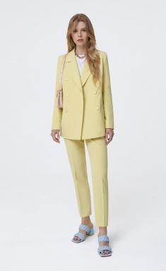 Suit Pirs 1005-6
