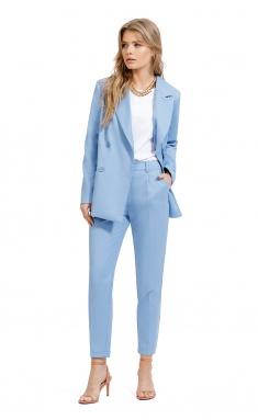Suit Pirs 1005-9