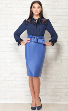 Blouse Aira Style 10050