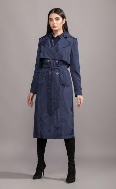 Raincoat OLEGRAN 1004