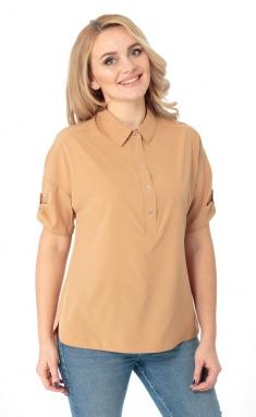 Shirt Modema 416