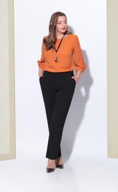 Trousers KARINA DELUX V-100