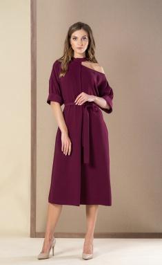 Dress Deesses 1013.1