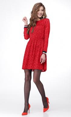 Dress Ladis Line 1015kr