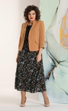 Set Erika Style Collection 1016-2