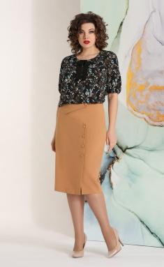 Set Erika Style Collection 1018-4