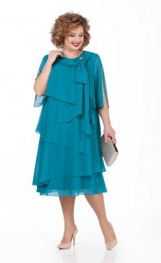 Dress Pretty 1019-1