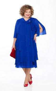 Dress Pretty 1019-2