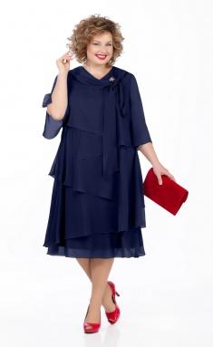 Dress Pretty 1019-3