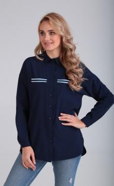 Shirt Modema 449/5