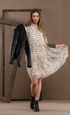 Dress Deesses 1020.1