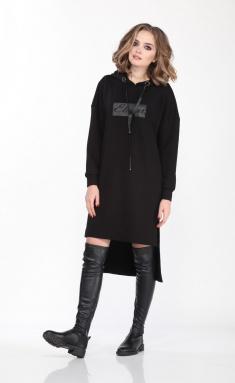 Dress OLEGRAN 1021