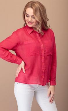 Shirt Flovia 01020 mal