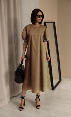 Dress MilMil 1022DS Kasablanka