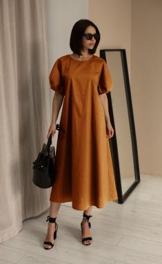 Dress MilMil 1022M Kasablanka