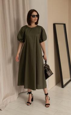 Dress Sale 1022OL Kasablanka