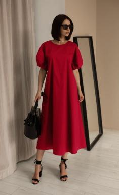 Dress MilMil 1022CA Kasablanka