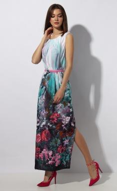 Dress Mia Moda 1024-1
