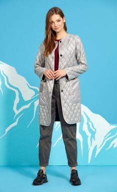Coat RaMi 1026