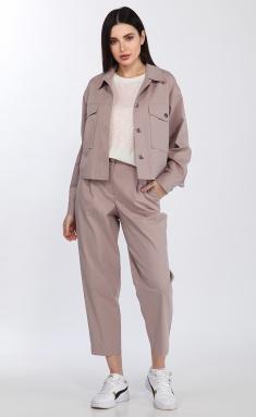 Suit ALEZA 1027.1