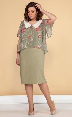 Dress ALEZA 1028.2