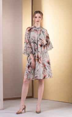 Dress Deesses 1028.3