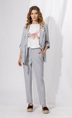 Suit FIORRI 1030
