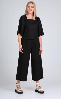 Suits & sets Flovia 1031+3010