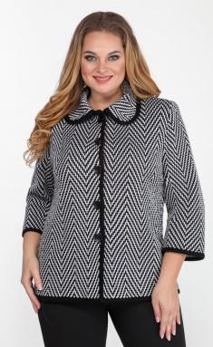 Outwear Emilia 1032