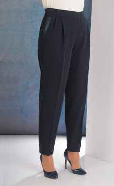 Trousers Golden Valley 1034 t.sin