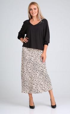 Skirt Flovia 03016