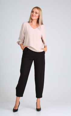 Trousers Flovia 03015