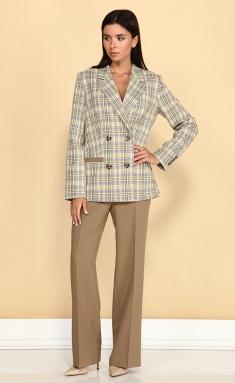 Suit ALEZA 1034