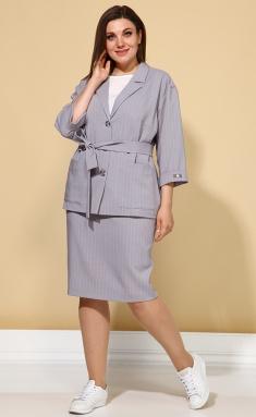 Suit ALEZA 1035.1