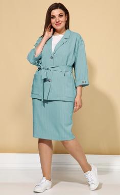 Suit ALEZA 1035.2