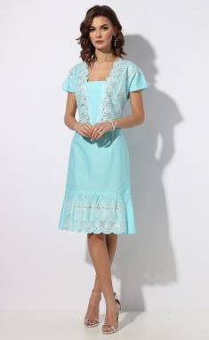 Dress Sale 1037-3