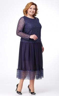 Dress Ladis Line 1038/1