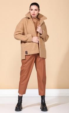 Jacket ALEZA 1039.1