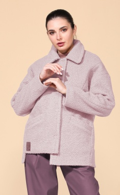 Jacket ALEZA 1039.2