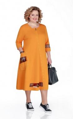 Dress Pretty 1040-1