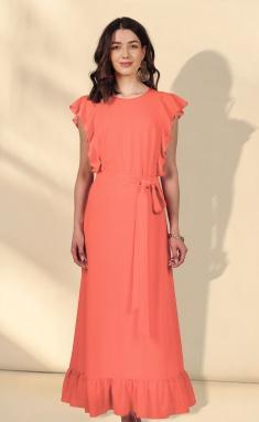 Dress Mia Moda 1041-2
