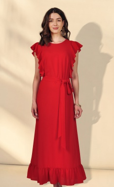 Dress Mia Moda 1041
