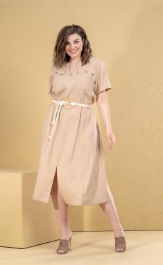 Dress Deesses 1041