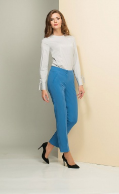 Trousers Golden Valley 1043 vas