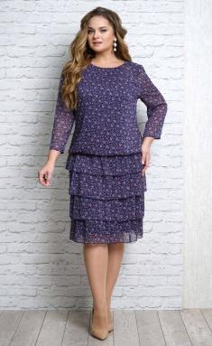 Dress ALANI 1045